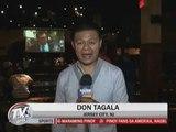 Pinoys in US proud of Spoelstra leading Heat win