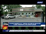 7-Eleven store operators accused of exploiting illegal Pinoys