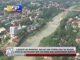 Why Marikina is also the flood capital of Metro Manila