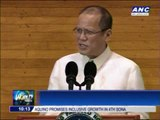 PNoy maps out priority bills
