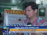 PNP, militant groups prepare for SONA