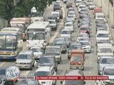 LTFRB to ban some provincial buses in metro