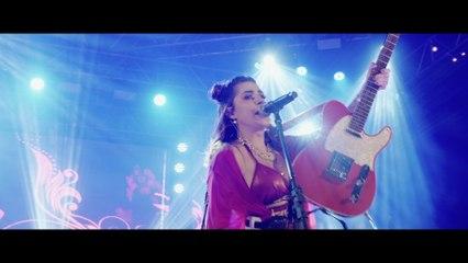 Lauana Prado - Você Humilha
