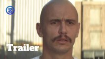 Zeroville Red-Band Trailer #1 (2019) James Franco, Megan Fox Drama Movie HD