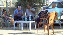 كيف ردت أسرة المشرعة الأميركية من أصول فلسطينية رشيدة طليب على القرار الإسرائيلي؟