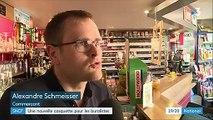 SNCF : les buralistes autorisés à vendre des billets TER