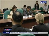 SC extends order stopping RH law