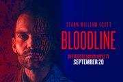 Bloodline Trailer (2019) Horror Movie