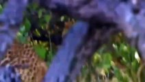 범계출장안마 -후불100%ョOiOE7685E6221{카톡PP888}  범계전지역출장안마 범계오피걸 범계출장마사지 범계안마 범계출장마사지 범계콜걸샵⾾㍎⻚