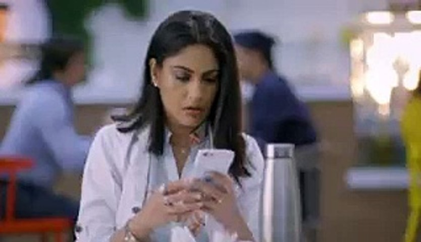 Sanjivani 16th August 2019 - Full Ep.5 - Dr Juhi's Helpless Condition