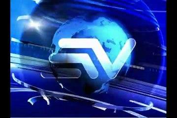 Televistazo 19H00 15-08-19
