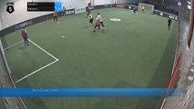 Equipe 1 Vs Equipe 2 - 15/08/19 19:16 - Loisir Poissy (LeFive) - Poissy (LeFive) Soccer Park