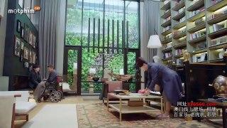 Phim Co Nang Van Truot Cua Toi Tap 2 VietSub Thuye