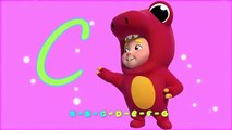 Learn The Opposite Song One Zeez Nursery Rhymes Children Music Karaoke