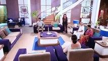 Đừng Rời Xa Em Tập 175 -- Phim Ấn Độ Raw Lồng Tiếng -- Phim Dung Roi Xa Em Tap 176 -- Phim Dung Roi Xa Em Tap 175