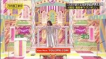 【乃木坂工事中】20190812 NEW☆NOGIZAKA46_Nogizaka Under Construction - YOUJPN.com
