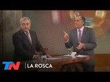 Incertidumbre política y crisis económica | LA ROSCA