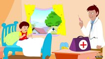 Against the clock - Learn an Idiom a Day (3)