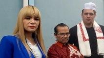 Pernah Ditipu Puluhan Juta oleh Andika Mahesa, Dinar Candy Akui Sudah Ikhlas