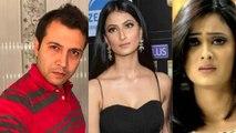 Shweta Tiwari's husband Abhinav Kohli reacts on allegations of Palak Tiwari | FilmiBeat