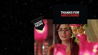Yeh Rishtey Hain Pyaar Ke 16 August 2019 Full Episode