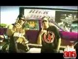"Flo Rida ft. Rick Ross ""Cake"""