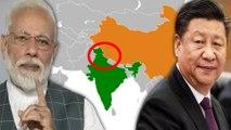 UN on Kashmir issue | காஷ்மீர் பிரச்சனையில் ஐநாவின் ரகசிய ஆலோசனை
