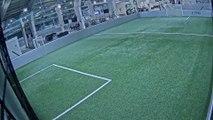 08/16/2019 00:00:01 - Sofive Soccer Centers Rockville - Old Trafford