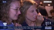Entre escape game et théâtre interactif, le théâtre Lepic à Paris propose au spectateur d'être acteur de la pièce