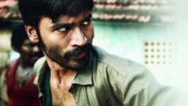 Dhanush refuses to accept the title of 'Ilaya Superstar', here's why