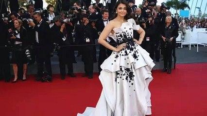 Lijo Jose Pellissery's Jallikkettu and Geethu Mohandas' Moothon to premiere at the Toronto International Film Festival