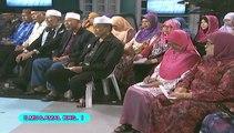 Tanyalah Ustaz (2014) | Episod 50