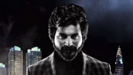 Hero: Sivakarthikeyan's film director PS Mithran to release on THIS date!
