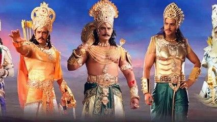 Darshan's Kurukshethra has houseful shows despite Karnataka floods