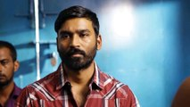 EXCLUSIVE: Dhanush's next with Mari Selvaraj gets a tentative title, details inside