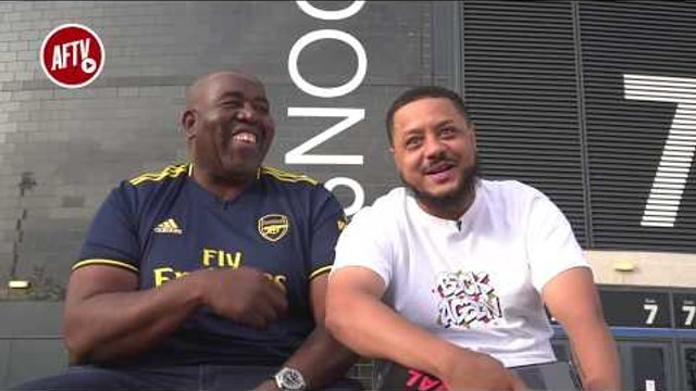 Come To See The PEPE & Will Troopz Apologise? | The Biased Preview Show
