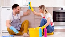How to Cut the Cost of Daily Chores