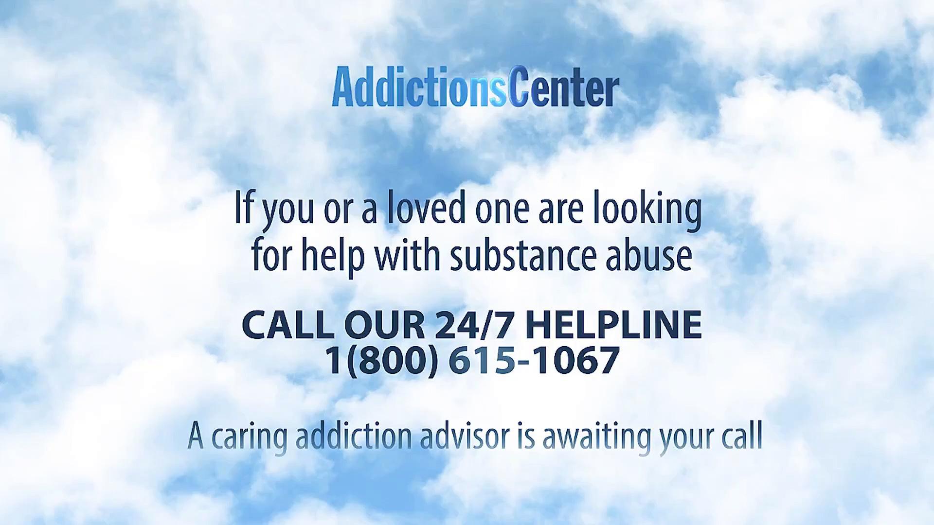 Drinking Problem Rehab – 24/7 Helpline Call 1(800) 615-1067 [WxqAPmiOC2o]