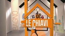 TV ailleurs - « A te le chiavi »