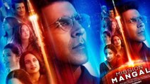 Mission Mangal Box Office Day 1 Collection: Akshay Kumar | Vidya Balan | Taapsee Pannu | FilmiBeat