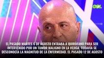 ¡Bestial amenaza a Kiko Matamoros! (y el escándalo arrasa España en horas)