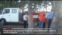 'Plazh i lirë'/ Lirohen 2800 m2 në Shëngjin të Lezhës, nën hetim 7 pronarë