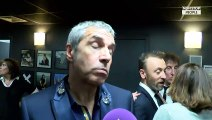 """Julien Clerc quitte """"The Voice"""" ? Le nom du prochain coach dévoilé"""