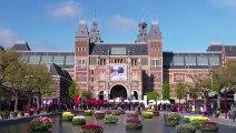 Lista de famosos: las 3 supermodelos holandesas más populares