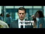 La série Mindhunter est-elle réaliste ? L'expert Stéphane Bourgoin répond