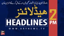 ARY NEWS HEADLINES | PAK ARMY SOLDIER MARTYRED IN LOC FIRING | 0100 PM | 16TH AUGUST 2019
