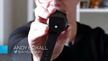 Oaxis Timepiece Review Subtle Style, Maximum Frustration