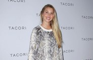 Whitney Port says she turned down Leonardo DiCaprio!