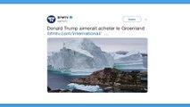 Pollution : il neige du plastique dans les Alpes