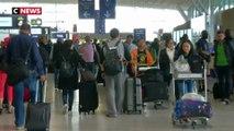 Transavia : que faire en période de grève des compagnies aériennes ?